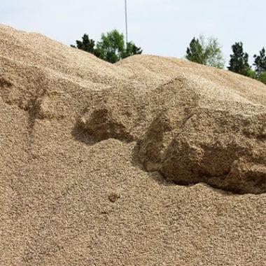 Купить крупнозернистый песок в Хабаровске