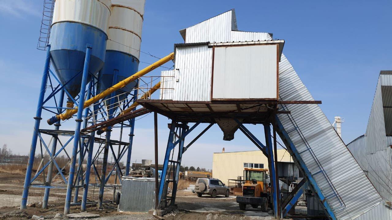 Купить бетон в хабаровске с доставкой цены условный класс бетона