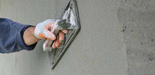 Цементный раствор в хабаровске бетон сысерть доставка