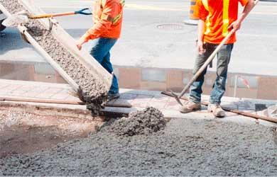 Купить бетон хабаровск купить бетон черногорск